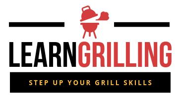 LearnGrilling.com